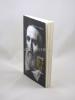Filip Neri - životopis - Stručné dejiny veľkého života - fotografia 3