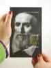 Filip Neri - životopis - Stručné dejiny veľkého života - fotografia 5