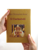 O Eucharistii - fotografia 5