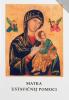 Matka ustavičnej pomoci - Novény a modlitby - fotografia 2