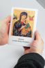 Matka ustavičnej pomoci - Novény a modlitby - fotografia 5
