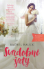 Svadobné šaty - Príbehy štyroch milujúcich žien