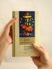 Láska a múdrosť - Myšlienky európskych svätcov - fotografia 5