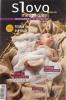 Mesačník: Slovo medzi nami 10/2017 - Denné meditácie nad Svätým písmom - fotografia 2
