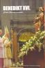 Dieťa Vám bude znamením... - Úryvky z pápežských homílií na Adventné a Vianočné obdobie