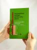 Kompendium teológie duchovného života 1 - Povaha kresťanskej dokonalosti - fotografia 5