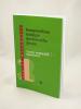 Kompendium teológie duchovného života 1 - Povaha kresťanskej dokonalosti - fotografia 3