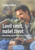 Lovil smrt, našel život - Nový začátek vyhořelého reportéra v Sarajevu