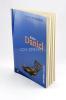 Kniha Daniel - Starý zákon (komentář) - fotografia 3