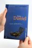 Kniha Daniel - Starý zákon (komentář) - fotografia 5