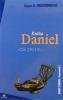 Kniha Daniel - Starý zákon (komentář) - fotografia 2