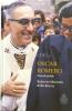 Oscar Romero - prorok nádeje