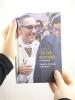 Oscar Romero - prorok nádeje - fotografia 5