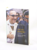 Oscar Romero - prorok nádeje - fotografia 3