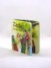 Zachej na strome (Doron) - pre deti od 3 rokov - fotografia 3