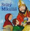 Svätý Mikuláš (Doron) - pre deti od 3 rokov