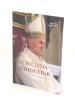 Ut Ecclesia aedificetur - Apoštolská služba kardinála Jozefa Tomka - fotografia 3