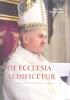 Ut Ecclesia aedificetur - Apoštolská služba kardinála Jozefa Tomka