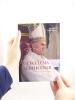 Ut Ecclesia aedificetur - Apoštolská služba kardinála Jozefa Tomka - fotografia 5