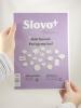 Slovo+23/2017 (dvojtýždenník) - Kresťanské noviny - fotografia 3
