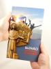 Slováci, apoštoli Slovanov - fotografia 5