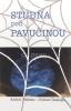 Studňa pod pavučinou (cyklus B) - Úvahy inšpirované evanjeliom - fotografia 2