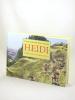 Heidi - Podľa knihy Johanny Spyri - fotografia 3