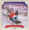 Tešíme sa na Ježiška - Vianočné príbehy pre celú rodinu