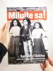 Časopis: Milujte sa! (55) - 5/2017 - fotografia 3
