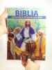 Biblia - sprievodca životom pre deti - Čítam • Rozumiem • Modlím sa • Konám - fotografia 5