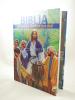 Biblia - sprievodca životom pre deti - Čítam • Rozumiem • Modlím sa • Konám - fotografia 3
