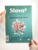 Časopis: Slovo+ 1/2018 - Kresťanské noviny, dvojtýždenník - fotografia 3