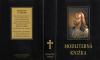 Obal: na Modlitebnú knižku pre starších (2)