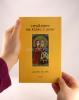 Chválospev na Kláru z Assisi - fotografia 5