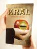 Kráľ - Zakázané ovocie - 1. diel - fotografia 5