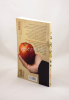 Kráľ - Zakázané ovocie - 1. diel - fotografia 4