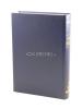 Svätá Biblia - Roháček, rodinný formát - modrá - fotografia 4