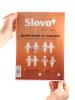 Časopis: Slovo+ 2/2018 - Kresťanské noviny, dvojtýždenník - fotografia 3