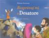 Rozprávaj mi o Desatore