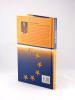Európa - Jej základy v súčasnosti a v budúcnosti - fotografia 4