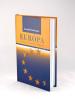 Európa - Jej základy v súčasnosti a v budúcnosti - fotografia 3
