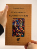 Eucharistia - Tajomstvo viery - fotografia 5