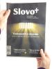 Časopis: Slovo+ 3/2018 - Kresťanské noviny, dvojtýždenník - fotografia 3
