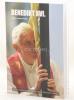 Reč a slovo kríža - Úryvky z pápežských homílií na Pôstne a Veľkonočné obdobie - fotografia 3