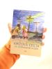 Krížová cesta za uzdravenie rodín - fotografia 5