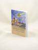 Krížová cesta za uzdravenie rodín - fotografia 3
