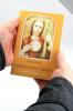 Deviatnik k svätému Júdovi Tadeášovi - pomocníkovi v každom súžení - fotografia 5