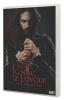 DVD: Svätý Ignác z Loyoly - fotografia 3