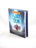 Ja som: 40 dôvodov, prečo dôverovať Bohu - Biblické príbehy, zamyslenia a modlitby o Božích menách - fotografia 3