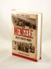 Mengele - Úplný životný príbeh - fotografia 3